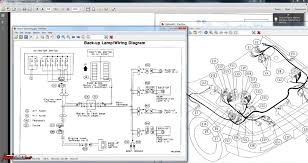 s13 sr20det maf wiring diagram wiring diagrams s13 sr20det maf wiring diagram