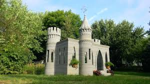 meval castle home plans baby nursery small house minecraft full size