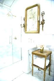 french country bathroom designs. French Country Bathroom Designs Ideas In Decoration With . 1