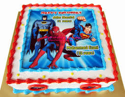 superhero sheet cake avengers birthday sheet cake cakes gallery