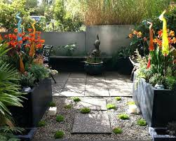 Small Picture Garden Patio Design Ideas smashingplatesus