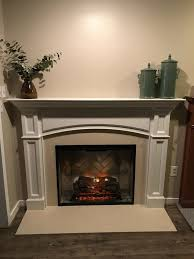 photo of the fireplace people west berlin nj united states dimplex revillusion