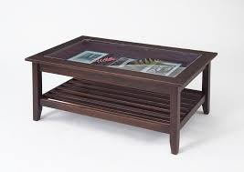 coffee table glass top living room modern industrial commercial company warranty constructio coffee tables glass top