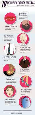 images about improve your interview interview 10 interview fashion faux pas