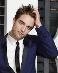 Robert Pattinson Birth Chart Robert Pattinson Dating News Love Astrology And Psychic