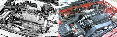 crx engine wiring diagram crx image wiring diagram d16a6 engine wiring harness diagram d16a6 auto wiring diagram on crx engine wiring diagram