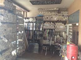 rh interior wallpaper photos khurram nagar lucknow wall paper dealers
