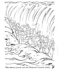 Coloring Pages Bible Bible Coloring Pages Bible Coloring Pages Bible