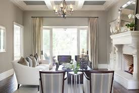 Relaxing Colors For Living Room How To Make Your Home More Relaxing House Decor