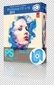 Graphic Design Books 2014 Adobe Photoshop Cc Classroom In A Book 2014 Release Adobe