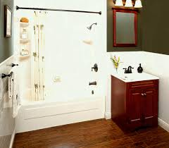 bathroom remodeling on a budget. Full Size Of Bathroom Remodeling On A Budget
