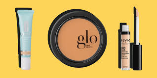 9 best concealers to cover your acne according to dermatologistakeup artists