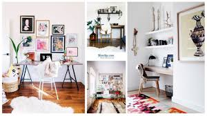 office decor inspiration. It\u0027s Possible To Take These Panels Which Are In The Room Divider And You May Decorate Them Or Utilize Fabric, Since They Are, Can Office Decor Inspiration