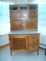 hoosier kitchen cabinet hoosier kitchen cabinet hardware hoosier kitchen cabinet a pictorial history of the cabinet
