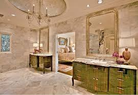 styles of furniture design. Luxury Bath Styles Of Furniture Design H