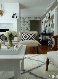 rugs usa moroccan uniquely modern