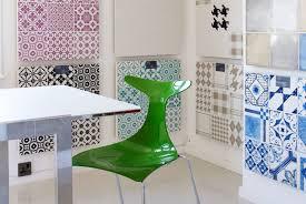 tiles in cambridge showroom 2016 7