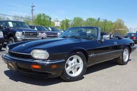 2018 jaguar xj coupe. delighful 2018 car news autotrader find 1994 jaguar xjs  on 2018 jaguar xj coupe