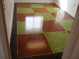google image result for rggosselininc com wp content cement floorsstained concretehome ideasdiy