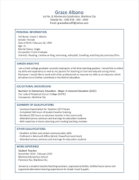 Resume Peoplesoft Data Warehouse List Of Computer Skills For