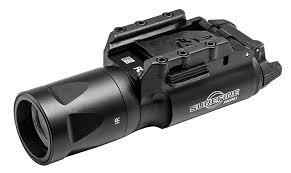 Surefire Ir Weapon Light Surefire White Ir Led Weaponlight Amazon Co Uk Sports