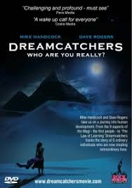 Dream Catcher Movie Home Dreamcatchers Movie 95