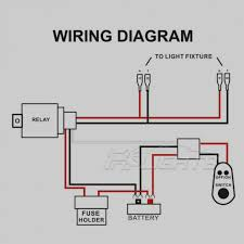 simple light bar wiring diagram wiring diagrams wiring 12v led lights wiring diagram home light bars for trucks led bar 12v wiring diagram