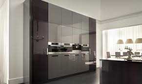 Small Picture Designer kitchen units