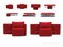 space furniture chairs. modern sofa beds italian furniture design saving space ny chairs e