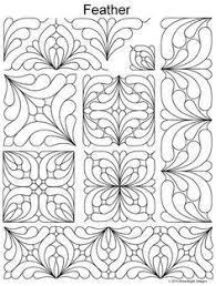 LuAnn Kessi | Feathers, Sketches and Tutorials &  Adamdwight.com