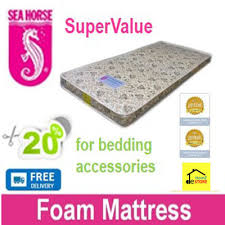 mattress brands list. Mattress Brands List