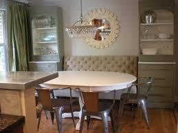 The Dump Living Room Sets Design Dump Before After Formal Living Room Dining Room