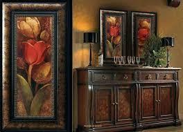tuscan framed wall art new wall art design inspiration wall