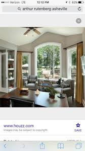 91 best Living room images on Pinterest | Colors, Decorating ideas and  Dinning room ideas