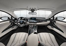 bmw 6 series 2018 release date. beautiful date 2018 bmw 6 series interior to release date