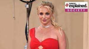 Britney Spears 'trauma' explained: How ...