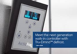 kolpak wiring diagram kolpak wiring diagrams arcticfox arcticfox arcticfox kolpak walk in zer wiring diagram