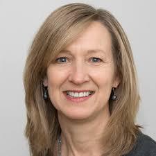Keenan, Cheryl   ERG (Eastern Research Group, Inc.)