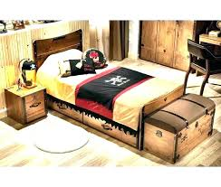 lofty idea pirate bedroom furniture themed for your kids adventure room decorations wonderful decor living with