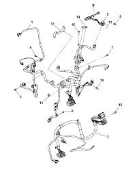 wiring engine for 2003 dodge ram 3500 mopar parts giant 2003 Dodge Ram Wiring Schematic 2003 dodge ram 3500 wiring engine diagram 00i70566 2004 dodge ram wiring schematic