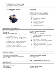 In short, it makes all the difference between the hiring manager. 60 Free Word Resume Templates In Ms Word Download Docx 2020