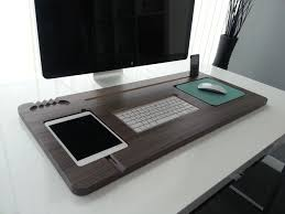 awesome office furniture. 12 Awesome Office Gadgets And Must-haves Furniture
