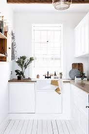 Tiny Kitchens 17 Best Ideas About Tiny Kitchens On Pinterest Small Kitchen
