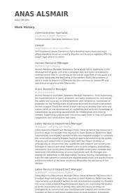 communication specialist resume samples central head corporate communication resume