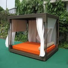 fullsize of fashionable canopy patio sofa bed outdoor lounge bed canopy canopy outdoor bed day beds