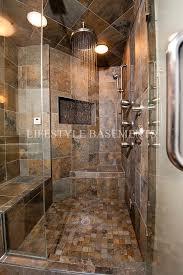 basement bathroom ideas pictures. Basement Shower Ideas Traditional With Bath Bathroom Pictures O