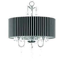 crystal chandelier cleaner crystal chandelier