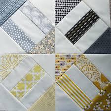 Friendship Quilt Block — SewCanShe | Free Sewing Patterns for ... & 6152839827_25c3414cfc.jpg Adamdwight.com