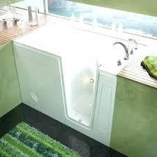 58 inch bathtub inch tub bathtubs inch bathtub home depot inch tub tub inch inch tub 58 inch bathtub