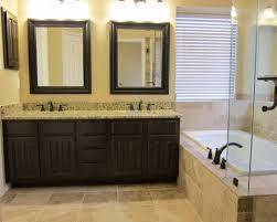 bathroom styles lovely style
